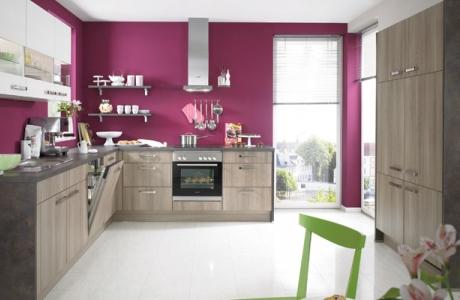 keuken showroom opruiming